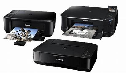 Canon Printer Reset Cara Mp237 Error Memperbaiki