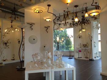 negri illuminazioni top light illuminazione showroom