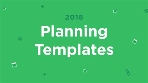 evernote templates 2017 evernote