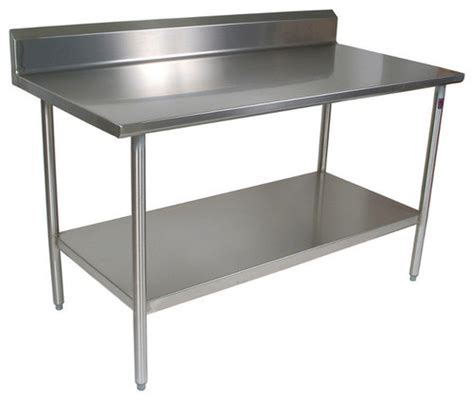 stainless steel kitchen work tables india stainless steel work table view specifications details