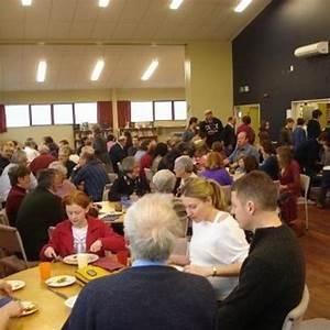 Caversham Baptist Church   Dunedin   Otago   Service Times