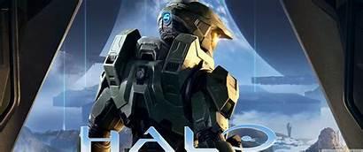Halo Infinite 4k Ultrawide Desktop Ultra