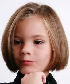 coupe pour cheveux frisã s coupe de cheveux pour enfants