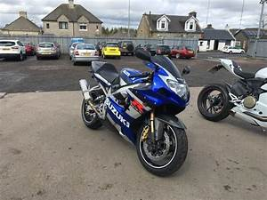 Suzuki Gsxr 1000 K2 Cheap Bike
