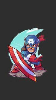 Hd Wallpaper For Mobile Marvel by Marvel Comics Captain America Hd Wallpapers