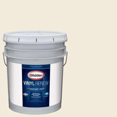 swiss coffee paint colors paint the home depot