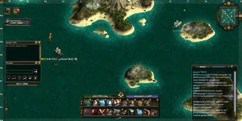 play seafight finish quests   rewards