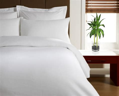 bedroom soft and smooth bedding design with bamboo sheets