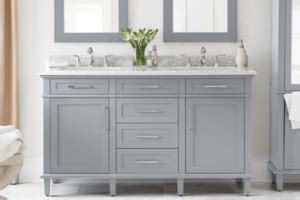 Best Place To Buy Vanity - best place to buy a bathroom vanity find deals