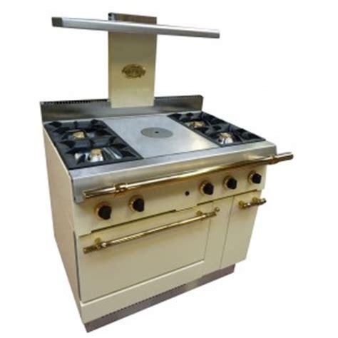 cuisine professionnel fourneau cuisine professionnel occasion