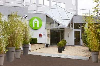 Hotel Kyriad Porte D Orleans by H 244 Tel Kyriad Est Bois De Vincennes Kyriad 2 3