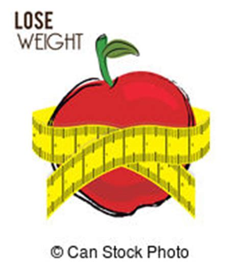 lose weight clipart lose weight clipart and stock illustrations 4 724 lose
