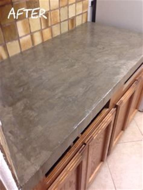 How To Cover A Tile Countertop by How To Cover Tile Countertops Frugal Home Decorating And