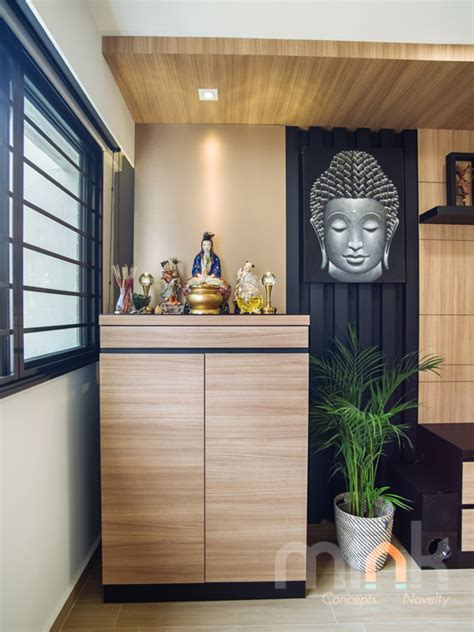 mink design pte  mink design   interior design