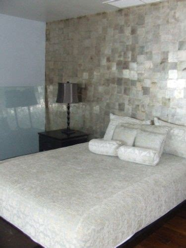 feature wall   room  reflective  textural