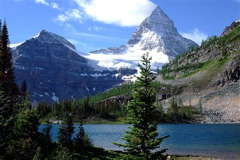 Mount Assiniboine  Wikipedia. Anderson Basement Windows. 1000 Square Foot House Plans With Basement. Basement Vastu. Finished Basements Ideas. Price Of Finishing A Basement. How Can I Stop Water From Coming In My Basement. Best Type Of Carpet For Basement. Basement For Rent Brampton