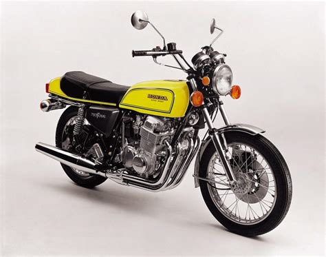 bike  honda cb