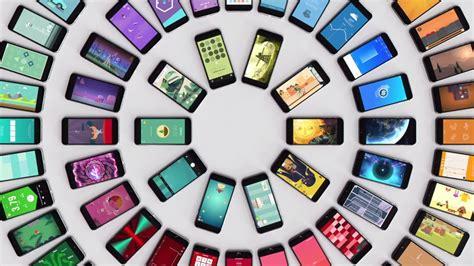 Akıllı Telefon Tavsiyeleri  Mart 2017 Technopat