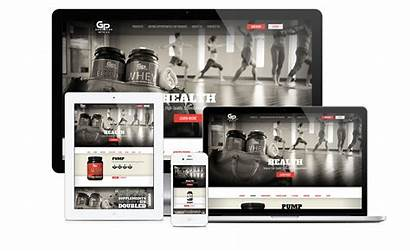 Responsive Website Web Trends Devices Efelle Creative