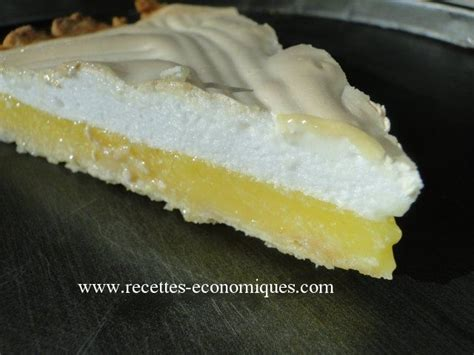 recette cuisine thermomix 1000 images about thermomix monsieur cuisine recipes on