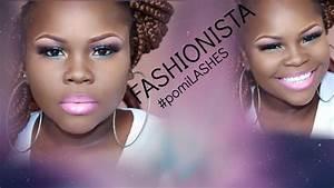 The 10 Best YouTube Makeup Tutorials  Fashionista