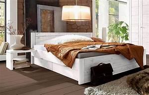 Massivholzbett Weiß 180x200 : bett mit schubladen massivholz m bel in goslar massivholz m bel in goslar ~ Sanjose-hotels-ca.com Haus und Dekorationen