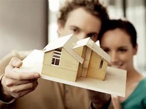 Hauskauf Nebenkosten Berechnen : kaufnebenkosten rechner kaufnebenkosten bei immobilienkauf hier mit rechner ermitteln ~ Eleganceandgraceweddings.com Haus und Dekorationen