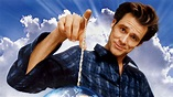 'Yes Man' Scribes Conjuring 'Bruce Almighty' Sequel For ...