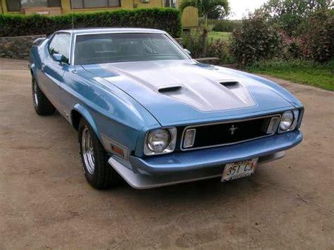 mustang mach   sale buy american muscle car