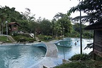 Poring Hot Spring, Ranau | Canopy Walk | Sabah Tourist ...