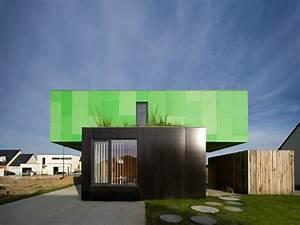 Luxus Wohncontainer Kaufen : container architektur die 5 kreativsten containerh user ~ Michelbontemps.com Haus und Dekorationen