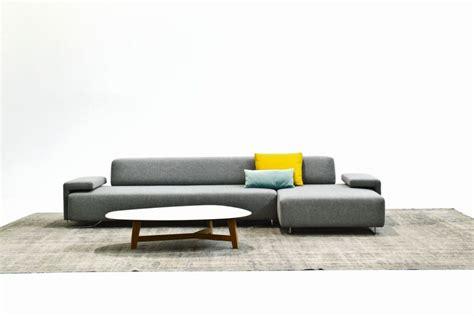 flexform canapé divano lowland moroso tomassini arredamenti