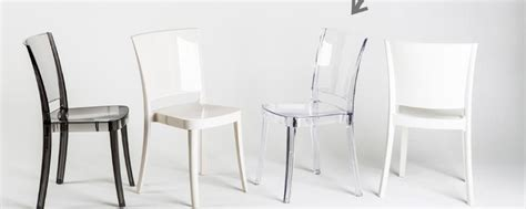 chaises transparentes fly la chaise transparente conforama chaise design pas cher