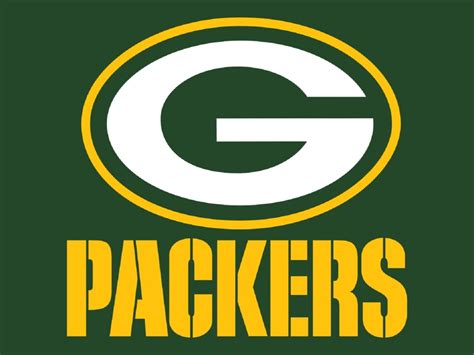 green bay packers images wallpaper logo