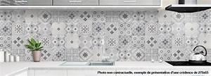 best credence carreaux de ciment images design trends With deco carreaux de ciment