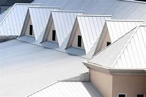 Coperture tetto: coperture in pvc Copertura tetto