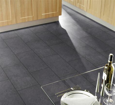 kronospan impression mustang slate laminate flooring