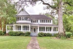 wrap around porch houses for sale house in minden louisiana circa houses