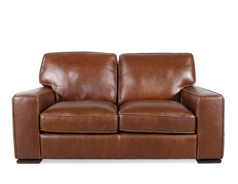 natuzzi alessia leather sofa natuzzi brown top grain leather sofa b858 natuzzi sofa sets