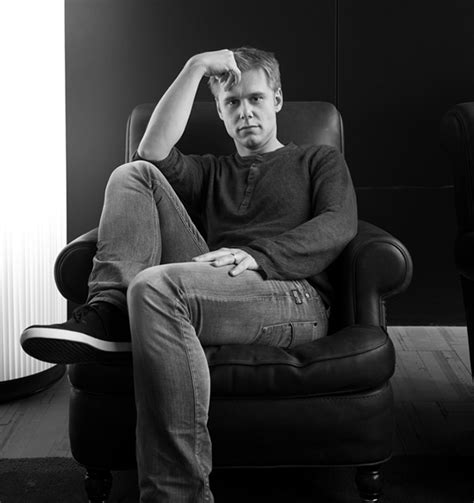 Armin Van Buuren  A State Of Trance Episode 459 Download
