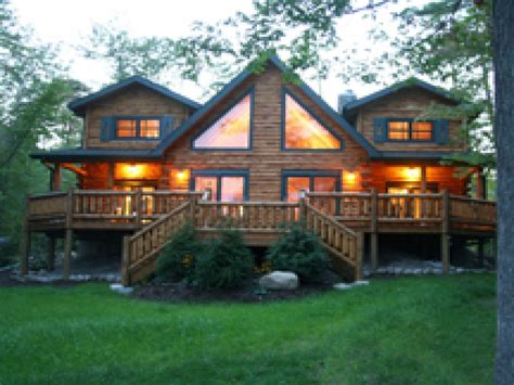 awesome lakefront cottage designs check   httpwwwjnnsysycomlakefront cottage designs