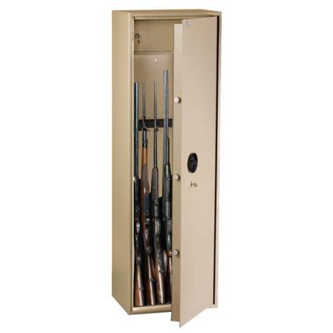 coffre fort pour particulier coffre fort pour armes wt2000 coffres forts pour armes armoire a fusil coffre a fusil