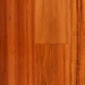 1 2 quot x 5 quot select koa engineered bellawood engineered lumber liquidators
