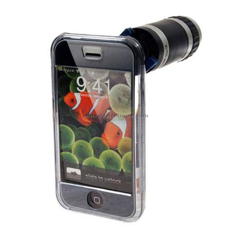 iphone zoom iphone 6x optical zoom lens top posts