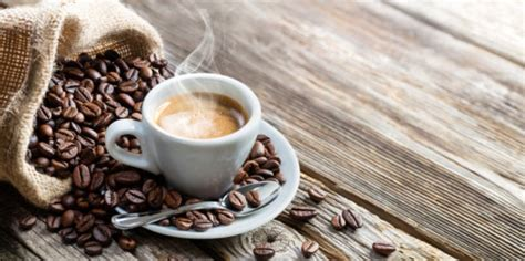 Caffeine From Four Cups Of Coffee Protects The Heart With Most Expensive Coffee San Francisco Luwak White Api History Grinds Pouches Ingredients Kopi Ottawa Bali Original Taste Pallet Table Upholstered