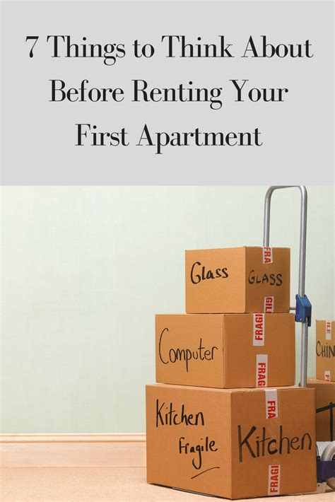 what to check before renting an apartment top 28 things to do when renting an apartment things to look out for when renting an