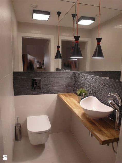 modern small living room ideas modern toilet design decor units