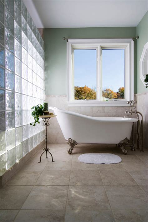 Ideas For Bathrooms With Clawfoot Tubs by 27 Relaxing Bathrooms Featuring Clawfoot Tubs
