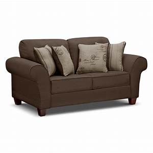 Sofa Füße Ikea : ikea futon sofa bed instructions s3net sectional sofas sale s3net sectional sofas sale ~ Sanjose-hotels-ca.com Haus und Dekorationen