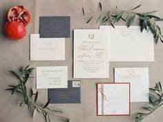 wedding invitations images wedding invitations